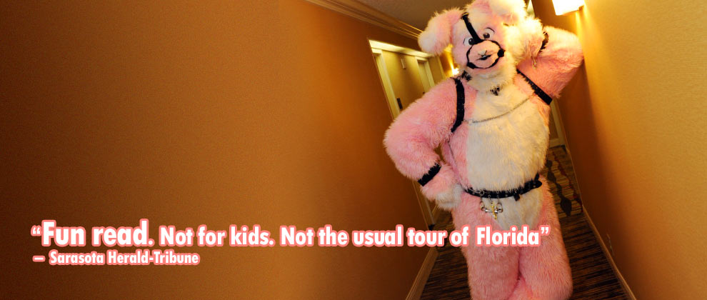 http://fringeflorida.com/wp-content/uploads/2014/03/bunny.jpg