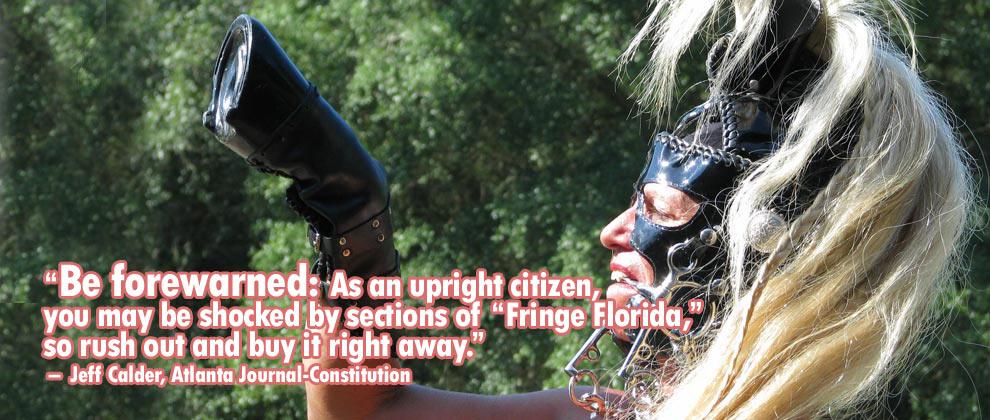 http://fringeflorida.com/wp-content/uploads/2014/03/horse1.jpg
