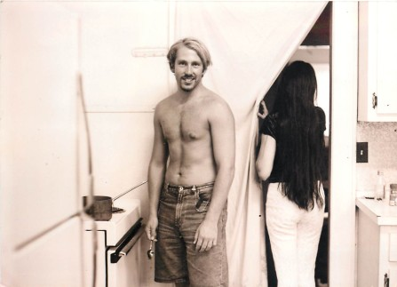 Bud Lee picturemaker